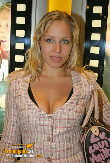 Filmpremiere Silentium (Josef Hader & Co.) - Village Cinemas Wien - Mi 22.09.2004 - 4
