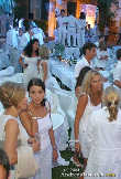 Weisses Fest VIP Teil 2 - Schloss Velden - Fr 23.07.2004 - 29