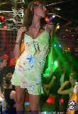 Frühlingsorgie - Le Chic - Sa 24.04.2004 - 24