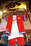 Coolio live - Donauinselfest 2004 / ATV Tower - Fr 25.06.2004 - 35