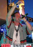 Bodypainting & Show Auftritte - Donauinselfest 2004 / ATV Tower - Fr 25.06.2004 - 32