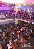 Swarovski Bar Opening - Birdland / Hilton Vienna - Sa 25.09.2004 - 43