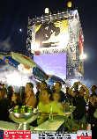 Gäste & Partypeople - ATV Tower / Pacha / DIF 2004 - Sa 26.06.2004 - 47