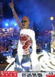 Gäste & Partypeople - ATV Tower / Pacha / DIF 2004 - Sa 26.06.2004 - 64