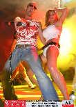 Gäste & Partypeople - ATV Tower / Pacha / DIF 2004 - Sa 26.06.2004 - 70