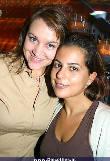 Co-Piloten Clubbing - Titanic - Mi 26.11.2003 - 11
