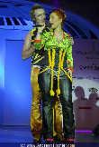Miss Austria Wahl 2004 - Showteil - Casino Baden - Sa 27.03.2004 - 182