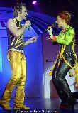 Miss Austria Wahl 2004 - Showteil - Casino Baden - Sa 27.03.2004 - 33
