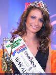 Miss Austria Wahl 2004 - Siegerehrung - Casino Baden - Sa 27.03.2004 - 2
