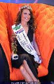 Miss Austria Wahl 2004 - Siegerehrung - Casino Baden - Sa 27.03.2004 - 21
