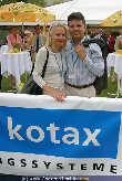 Polo Turnier - Schlosspark Ebreichsdorf - So 27.06.2004 - 169