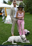 Polo Turnier - Schlosspark Ebreichsdorf - So 27.06.2004 - 174