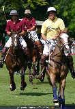 Polo Turnier - Schlosspark Ebreichsdorf - So 27.06.2004 - 46