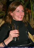 FashionTV Lounge (Gäste) - Palais Schwarzenberg - Fr 28.11.2003 - 43