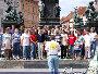 Sightseeing - Kulturhauptstadt Graz 2003 - Di 29.07.2003 - 24