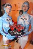 Cosmopolitan - Le Meridien - Mi 29.09.2004 - 18