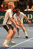 Tennis Classics & Legends - Wiener Stadthalle - Fr 30.04.2004 - 13
