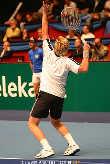 Tennis Classics & Legends - Wiener Stadthalle - Fr 30.04.2004 - 48