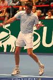 Tennis Classics & Legends - Wiener Stadthalle - Fr 30.04.2004 - 67