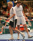 Tennis Classics & Legends - Wiener Stadthalle - Fr 30.04.2004 - 70