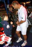 Tennis Classics & Legends - Wiener Stadthalle - Fr 30.04.2004 - 81