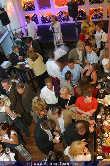 Offizielle Eröffnung - Restaurant Fino - Mi 30.06.2004 - 37