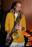 Kristall Re-Opening - Buddha Lounge - Do 30.10.2003 - 15