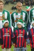 Rapid Wien - Sturm Graz - Hanappi Stadion - Sa 27.11.2004 - 51