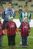 Rapid Wien - Sturm Graz - Hanappi Stadion - Sa 27.11.2004 - 53