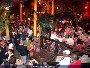 Friday Night - Summer Lounge - Fr 01.08.2003 - 2