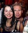 Saturday Night Party - Summer Lounge - Sa 26.07.2003 - 11