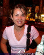 Saturday Night Party - Summer Lounge - Sa 26.07.2003 - 13