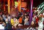 Saturday Night Party - Summer Lounge - Sa 26.07.2003 - 15