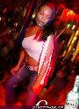 Saturday Night Party - Summer Lounge - Sa 26.07.2003 - 23
