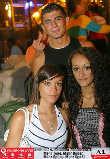 Party Night - Summer Lounge - Sa 31.07.2004 - 33