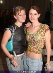 MTV Tour - Electric Hotel - Sa 15.11.2003 - 23