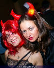 Halleween Party - Electric Hotel - Fr 31.10.2003 - 15