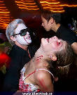 Halleween Party - Electric Hotel - Fr 31.10.2003 - 21