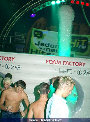 Schaumparty - Discothek Fun Factory - Fr 01.08.2003 - 57