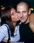 Friday Night Party - Discothek Fun Factory - Fr 07.11.2003 - 37