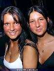 Saturday Night Party - Discothek Fun Factory Vienna - Sa 08.11.2003 - 39