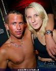 Saturday Night Party - Discothek Fun Factory Vienna - Sa 08.11.2003 - 4