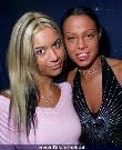 Saturday Night Party - Discothek Fun Factory Vienna - Sa 08.11.2003 - 41