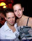 Saturday Night Party - Discothek Fun Factory Vienna - Sa 08.11.2003 - 44