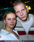 Saturday Night - Fun Factory Vienna - Sa 15.11.2003 - 10