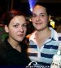 Plüschtierparty - Discothek Fun Factory - Fr 25.07.2003 - 11