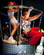 Plüschtierparty - Discothek Fun Factory - Fr 25.07.2003 - 14