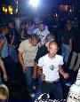 Plüschtierparty - Discothek Fun Factory - Fr 25.07.2003 - 29