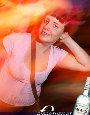 Plüschtierparty - Discothek Fun Factory - Fr 25.07.2003 - 54