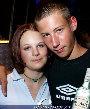 Plüschtierparty - Discothek Fun Factory - Fr 25.07.2003 - 79
